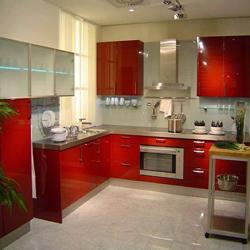 Other Product U003eu003e Euro Kitchen Cabinet